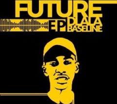 Future Dlala Baseline BY DJ Baseline